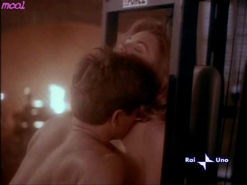 Scenes sex movies shannon nude tweed