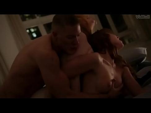 Dildo pussy sex fuck xxx porn gif