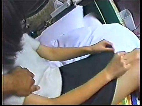 Asian Sex Video Tube8