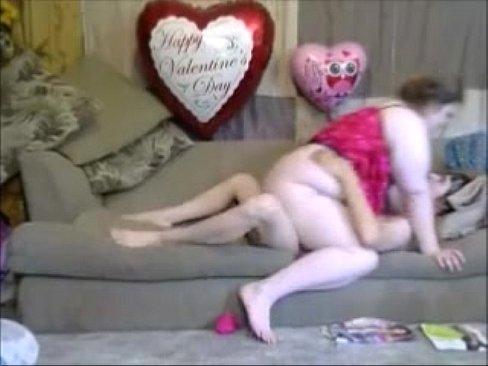 Male Stripper Wife Husband