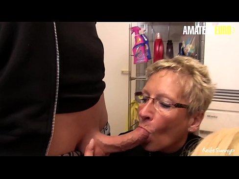Deutsche swingerclub videos
