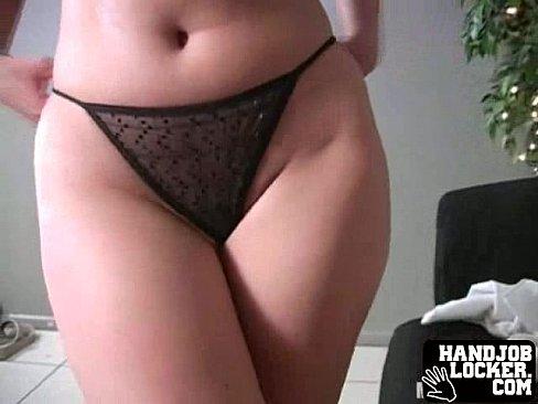 Bikini Blonde Busty