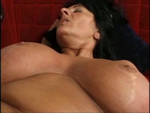 hot black moms pornovideoer