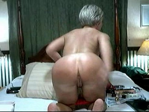free amateur grandma sex videos