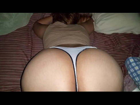 Asses thongs girls butts