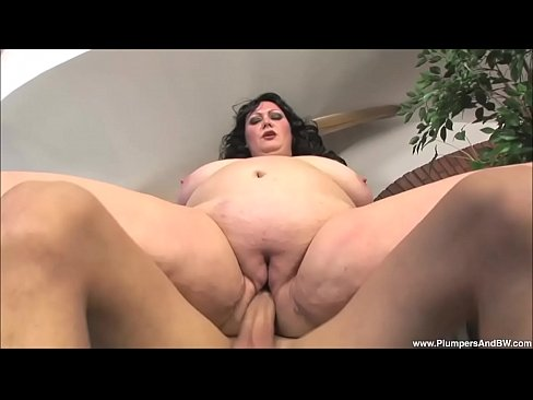Hot Pussy Bbw Free Videos