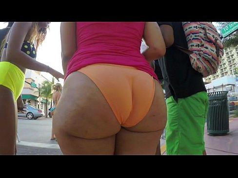Mexican girls teen porn