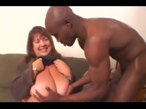 Amateur wife cuckold blowjob