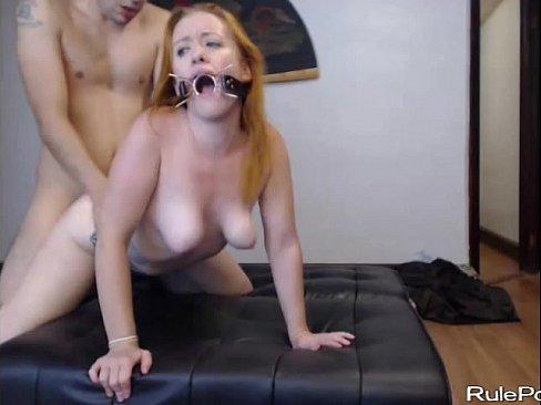 Nude girl rides bike porn
