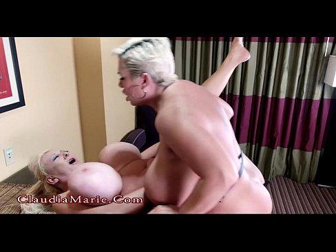 mama porno video xxx