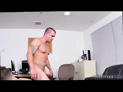 Allie Sin Free Porn Forum