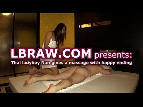 Pattaya ladyboy massage free videos porn tubes