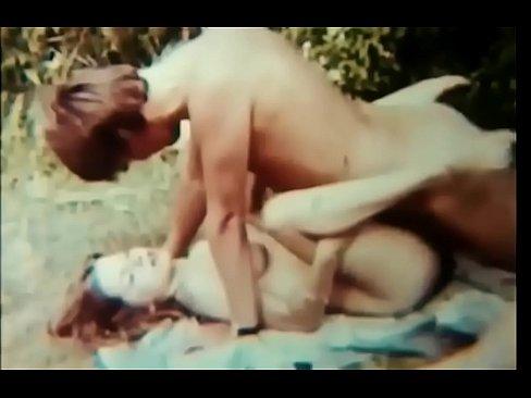 mallu licking pussy porn photo
