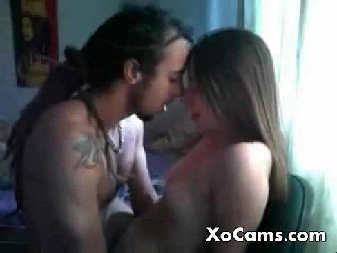 hippie sex videoerebony sygeplejerske sex