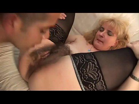 violent anal sex naked