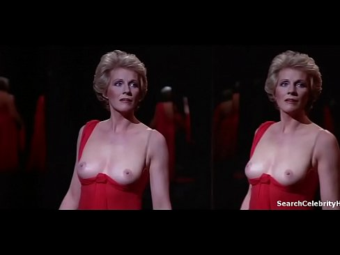 All-time best movie scenes masturbation
