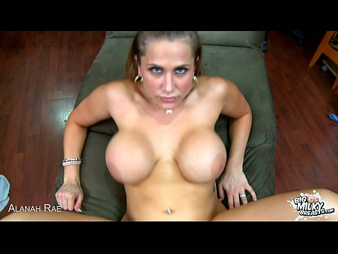 Tiny yellow string bikini thong pov lap dance sex video
