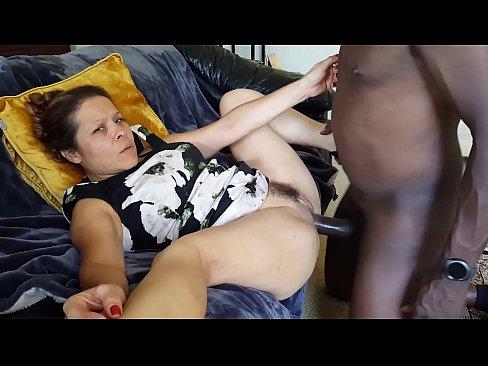 Amateur Mature Women Fucking