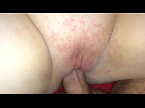 Son and dad porn