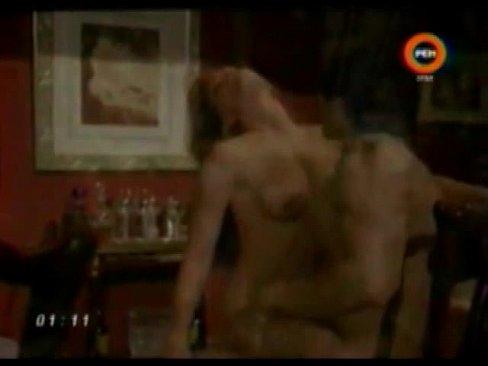Nude pics of bipasha basu