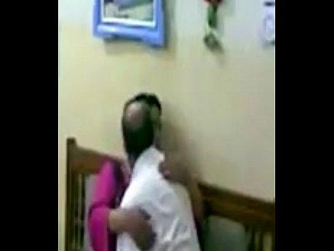 Download hidden cam sex 3gp video