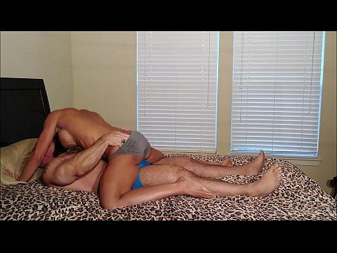 Cibelle Mancinni Ass Licking