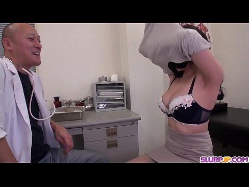 sex masters pl