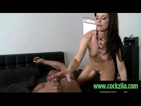 Can not black hottie milf fuck