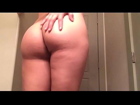 Tasha webcam full body nude