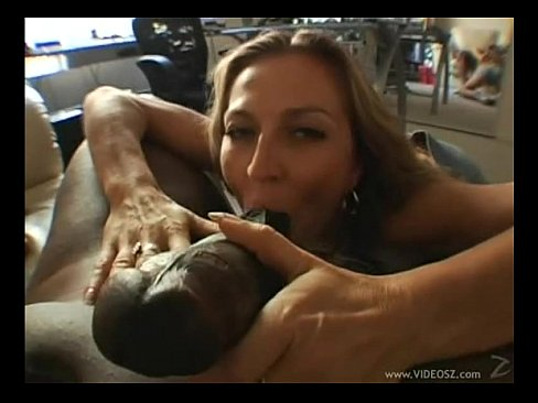 Drunk Chick Fucked At Party