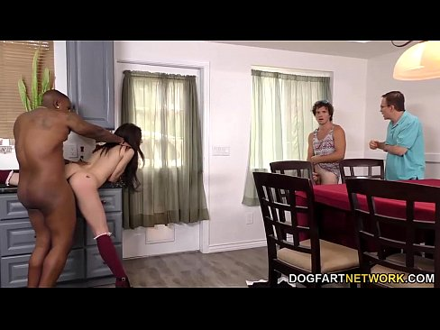 proud family porn videos