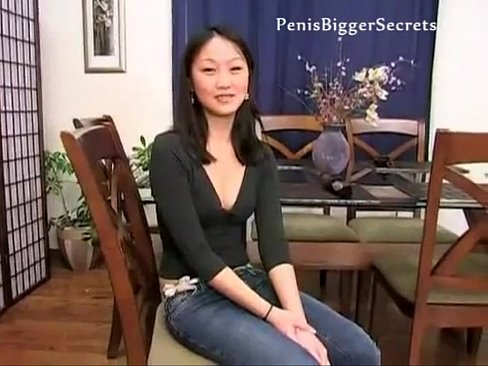 Big Tit Slut Gangbang