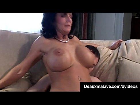 love pain anal sex