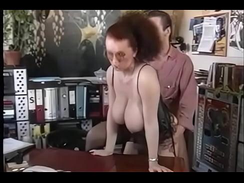 Knuckles Porn