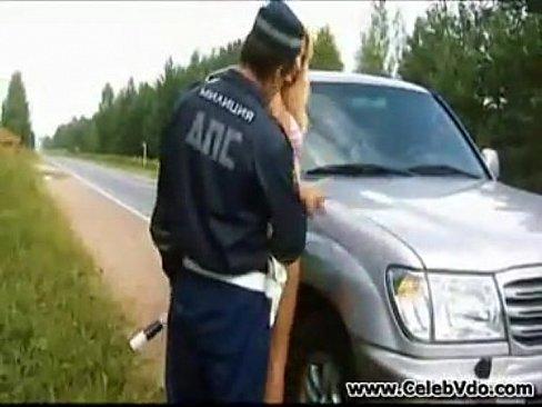 Brilliant phrase anal road cop opinion