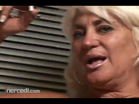 Mature bottom lickers pissers