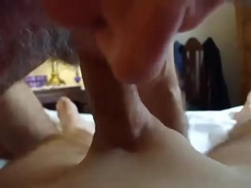 M4m sex video