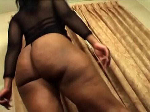 advise you hairy twerking suck penis load cumm on face that can not participate