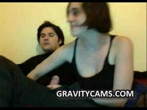 something is. australian girls masturbation talk opinion obvious. advise you