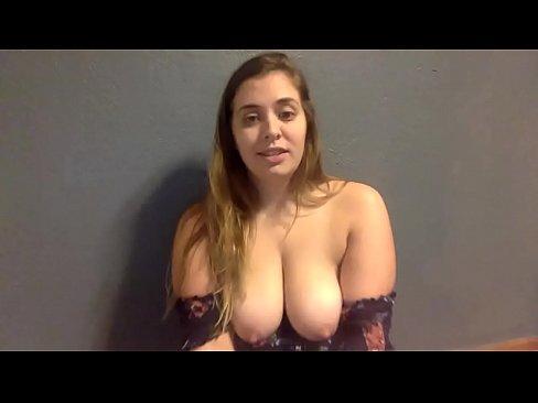 Mrs incredible porn gif