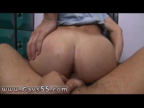xnxx tube pornó