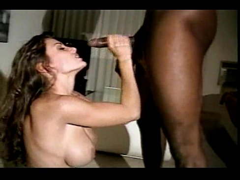 Jessica stroup naked pics