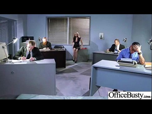 Office building sex videos