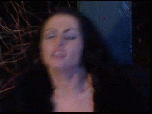 sexy milf pussy ass