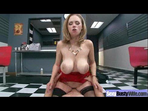 Chloe morgane hardcore free sex videos watch beautiful