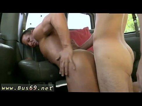 Free mature older women bondage