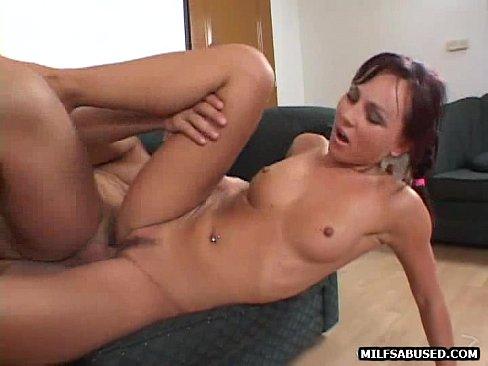 Painful bowel movements and burning anus
