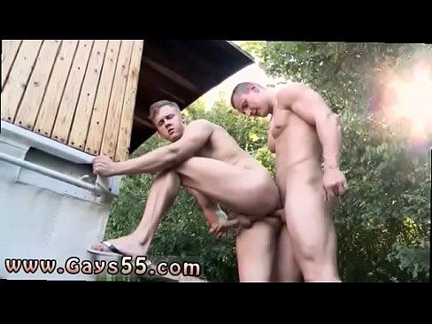 Free interracial slut wives
