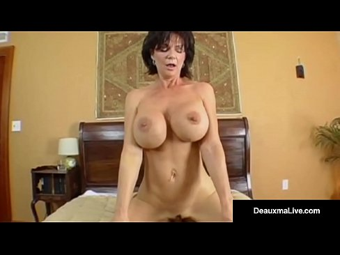 DEAUXMA SEX SON