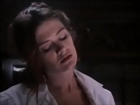 sex 2 1994